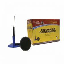 Patch-Plug Combis