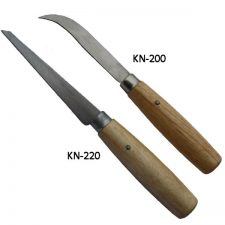 Skiving Knives