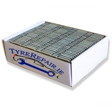 box-of-stickies