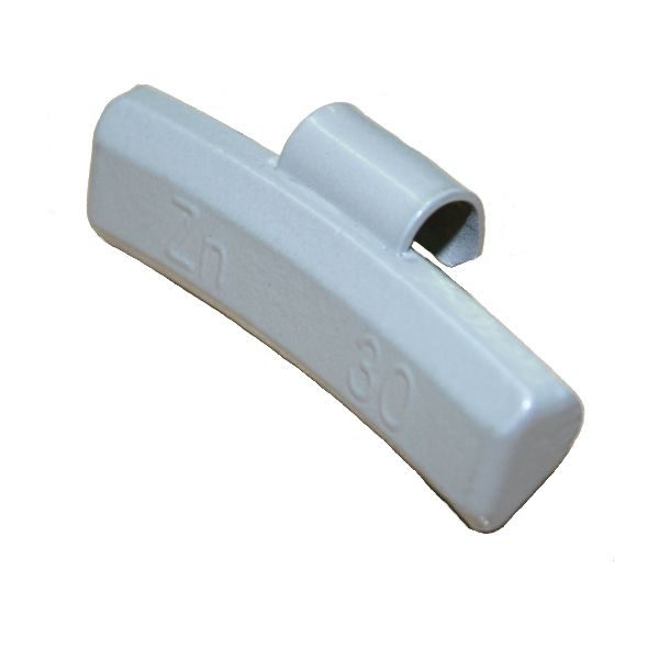 Zinc Weights For Alloy Wheels