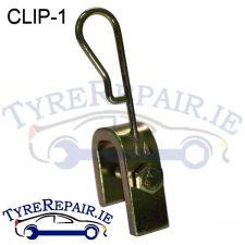 Clip - 1
