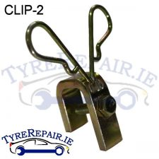 clip 2