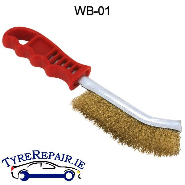 Wire Brush