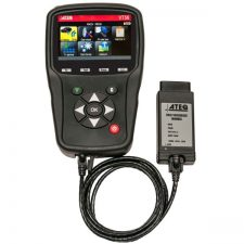 ATEQ VT56 TPMS Tool with OBD2