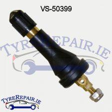 VS-50399 TPMS Hyundai valve